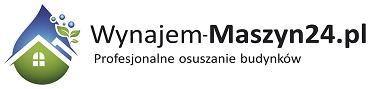 Wynajem-Maszyn24.pl